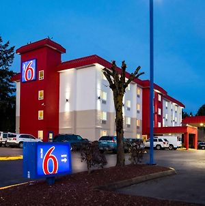 Motel 6-Wilsonville, Or - Portland photos Exterior