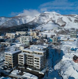 Hyatt House Niseko photos Exterior