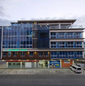Figtree Hotel photos Exterior