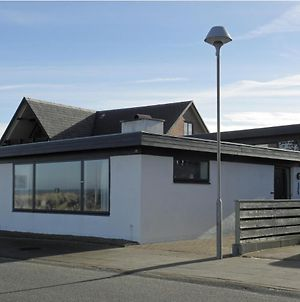 Holiday Home Hirtshals Town 065100 photos Exterior