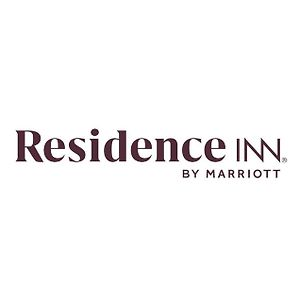 Residence Inn By Marriott Chesapeake Greenbrier photos Exterior