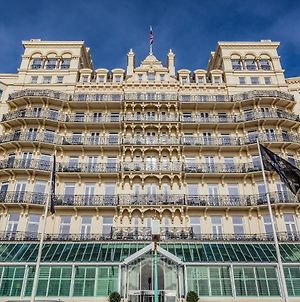 The Grand Brighton photos Exterior