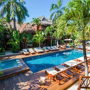 Magic Blue Spa Boutique Hotel Adults Only photos Exterior