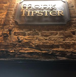 The Monk & Tipster photos Exterior