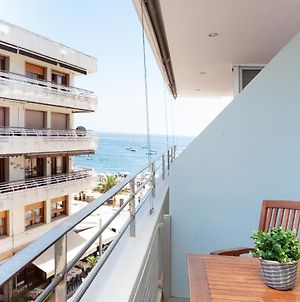 Lets Holidays Apartment Ancora 6 photos Exterior
