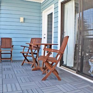 Sea Oats D106 By Bender Vacation Rentals photos Exterior