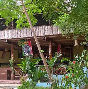 Malogo Guest House photos Exterior