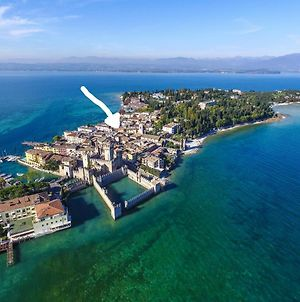 My Sirmione Center Home 1 photos Exterior