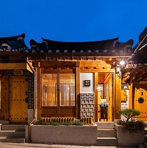The Poet'S House By Ihwahanok photos Exterior