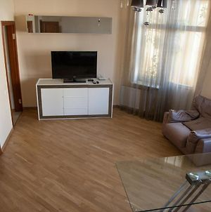 Two Bedroom Apartment With Balcony photos Exterior