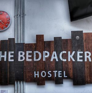 The Bedpackers Hostel photos Exterior