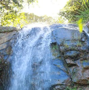 Waterfall View Rest By Ranga Guest House photos Exterior
