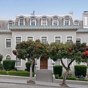 Sonder — Archbishop'S Mansion photos Exterior