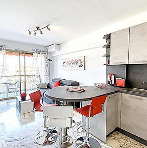 9 Lac - Nice Apartment 4 Pers With Parking And Terrace photos Exterior