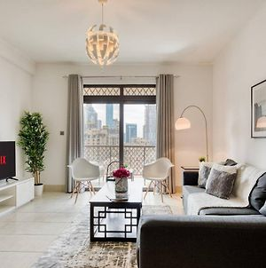 Guestready - Retreat To Elegant Apartment In Old Town photos Exterior