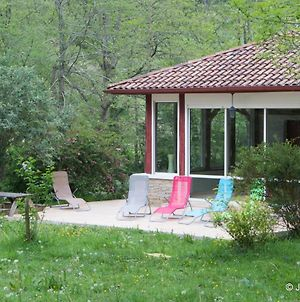 Apartment With 2 Bedrooms In Sare With Wonderful Mountain View And Furnished Garden 15 Km From The Beach photos Exterior