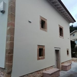 Picos De Europa Chic & Cool Apartments photos Exterior