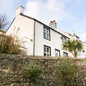 Rock House Menai Bridge photos Exterior