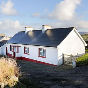 Cloonagh Cottage, Ballinfull photos Exterior