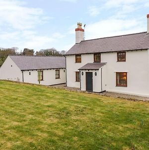 Pen Y Bryn Cottage Llandudno Junction photos Exterior