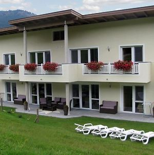 Apartments In Thiersee Tirol 485 photos Exterior