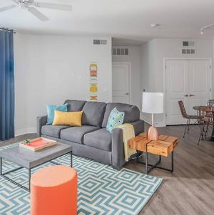 Luxury 1Br | Downtown Phoenix By Wanderjaunt photos Exterior