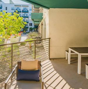 Luxe 2Br On Tempe Town Lake #1052 By Wanderjaunt photos Exterior