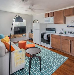 Cute 1Br In Downtown Phoenix By Wanderjaunt photos Exterior