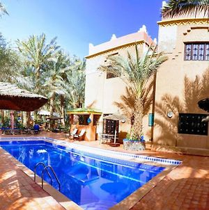 Riad Marrat Boutique Resort photos Exterior