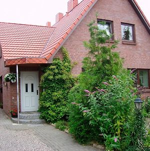 Haus Kowald #3554 photos Exterior