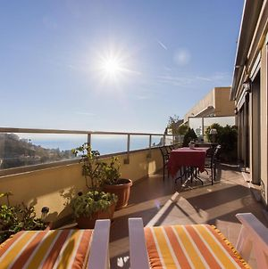 Dragut Penthouse Cullera photos Exterior