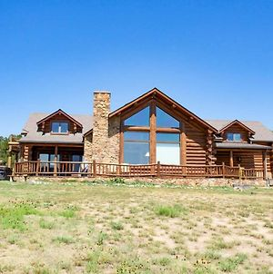 Bright Star Ranch - 5 Bedroom With Hot Tub On 40 Acres Home photos Exterior