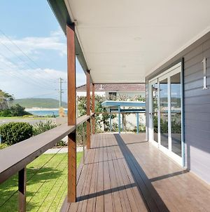 No. 1 Fingal Bay Beach House - The Little Abode photos Exterior