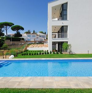 Luxury Central Apartments, Illa Blanca, Calella photos Exterior