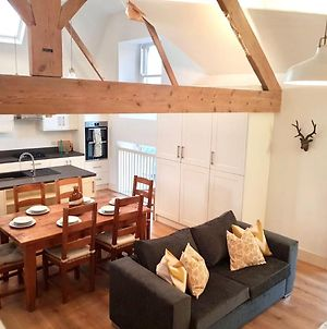 The Loft, Lake Road Ambleside - Sleeps 6 Until Further Notice photos Exterior