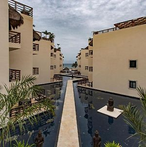 Aldea Thai 36 Big Terrace & Private Pool By Tripintravel photos Exterior
