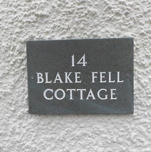 Blake Fell Cottage Workington photos Exterior