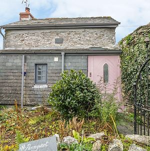 Pennywort Cottage Camelford photos Exterior