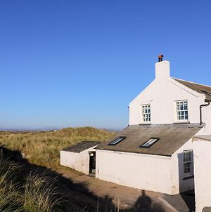 2 Lighthouse Cottage, Barrow-In-Furness photos Exterior