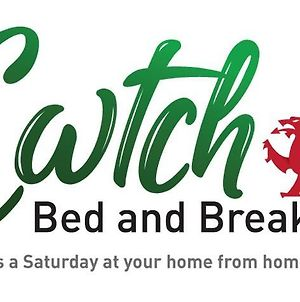 Cwtch B And B photos Exterior