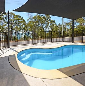 Holiday In Style - Hervey Bay photos Exterior