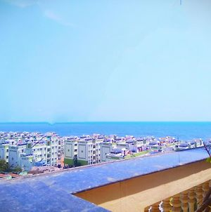 Free Breakfast And Dinner Fast Wifi Fully Ventilated Beach View Bedroom photos Exterior