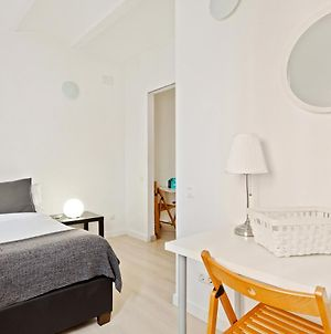 Cozy 1Bedroom Apt 6Mins To Sagrada Familia photos Exterior