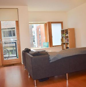 Cosy 1 Bedroom Apartment In Heart Of City Centre photos Exterior