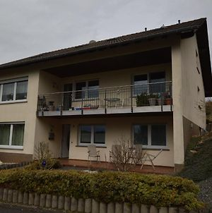 Luxurious Apartment In Balesfeld Eifel Near Town Center photos Exterior