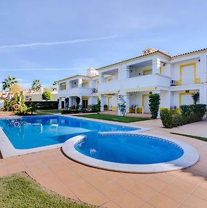 Isis - 2 Bedrooms In Vilamoura photos Exterior