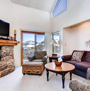 Contemporary 4 Br- Great For Families Or Friends Condo photos Exterior