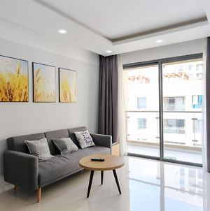 2Br 2Ba Fully Equipped Modern Apt, Close To Dt photos Exterior