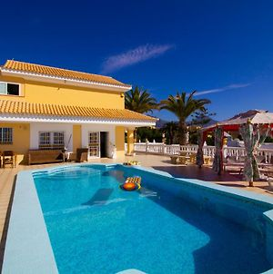 Villa Mary Private Pool !!!Offers!!! photos Exterior