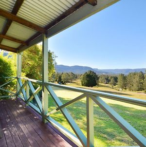 C27 @ Kangaroo Valley Golf & Country Club Valley Views photos Exterior